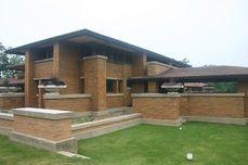 Wright.Casa Darwin D. Martin.4.jpg