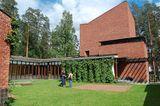 Alvar Aalto. Ayuntamiento de Saynatsalo.1.jpg