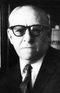 Anatolii Stepanovich Fisenko.jpg