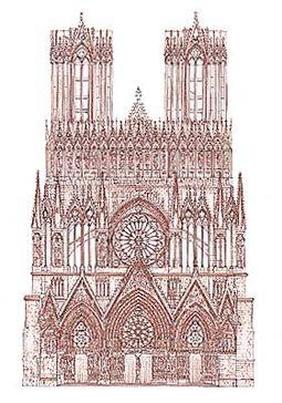 Catedralreims.Planos1.jpg
