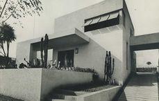 Gregori Warchavchik.Casa de rua Itapolis.4.jpg