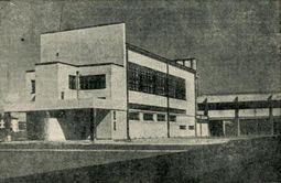 GrigoriSimonov.Escuela327.8.jpg