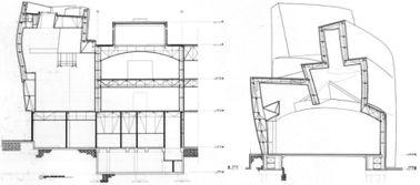 GuggenheimBilbao.Planos4.jpg