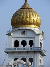 Gurdwara Bangla Sahib.5.jpg