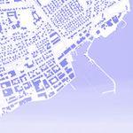 Urban-plan.azul.1.jpg