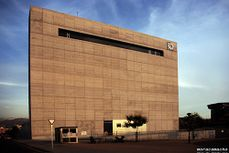 Campo Baeza.Museo de la Memoria.2.jpg