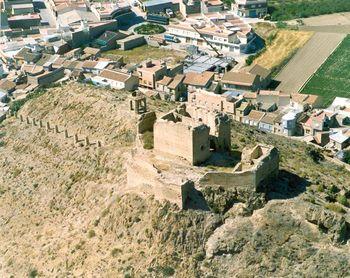 CastillodeCox.jpg