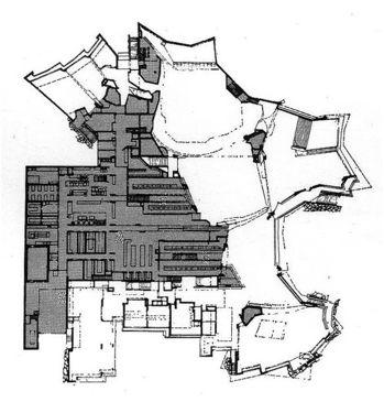 Dipoli käpyovi.Planos1.jpg