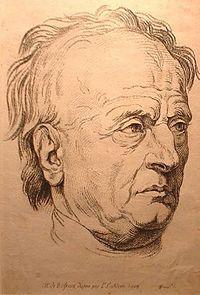 Germain Boffrand