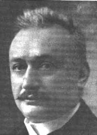 Giacomo Matte Trucco.jpg