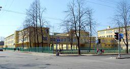 GrigoriSimonov.Escuela327.2.jpg