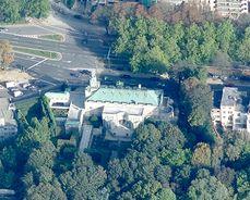 Hoffmann.Palacio Stoclet.9.jpg