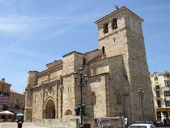 Iglesia de San Juan de Puerta Nueva.jpg