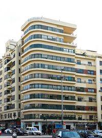 LuisAlbert.EdificioAlonso.jpg