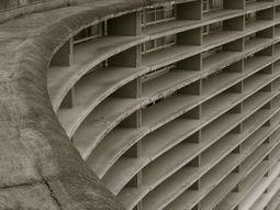 Niemeyer.EdificioCopan4.jpg