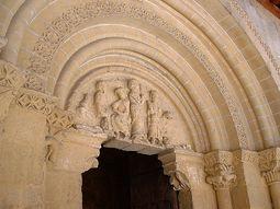 San Millan.Segovia.4.jpg