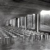 Biblioteca de Viipuri (1927-1935)