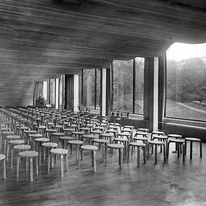 Aalto. Biblioteca de Viipuri.jpg
