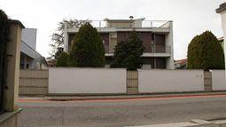 BBPR.VillaMerlo.1.jpg