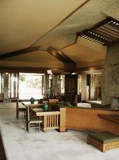 Casa Barnsdall.Frank Lloyd Wright.7.jpg