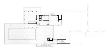 Casa de reposo del dr Lovell-planta baja.jpg