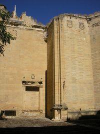 Convento de san agustin.Segovia.jpg