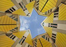 Cube-houses-rotterdam.jpg