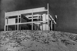 Esenman.House II.6.jpg