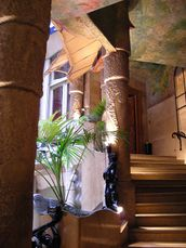 Gaudi.Casa Mila.7.jpg