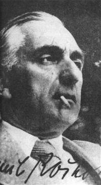 Kamil Roskot.JPG