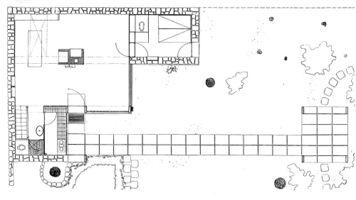 LeCorbusier.CasaFinSemanaCelleSaintCloud.Planos6.jpg