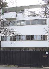 LeCorbusier.Casa Cook.2.jpg
