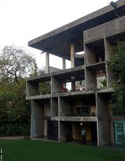 Le Corbusier.CasaShodan.3.jpg
