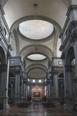 San Salvatore, Venecia