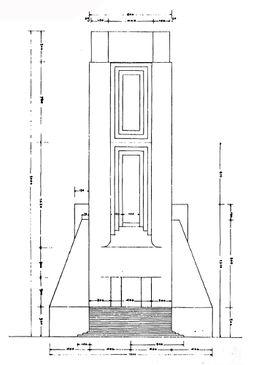 Terragni.MonumentoCaidosComo.Planos4.jpg