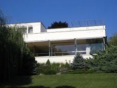 Villa Tugendhat.8.jpg