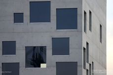 Zollverein Design School.PICT0431.jpg