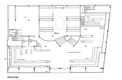 AlejandroDeLaSota.EdificioOlmedo.Planos1.jpg