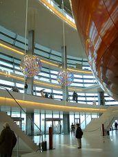 Copenhagen new operahouse interior.jpg