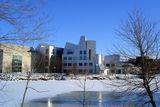 Laboratorios de Tecnología Avanzada de Iowa (1987-1992)