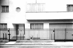 GabrielGuevrekian.VillaHeim.3.jpg