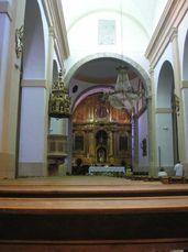 Iglesia de Santa Eulalia.2.jpg