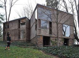 Kahn.Casa Norman Fisher.4.jpg