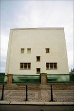 Loos.Villa Muller.2.jpg