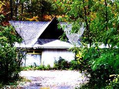 Casa Clever, Cherry Hill (1957-1962)