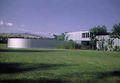 Casa Von Sternberg de Richard Neutra