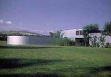 Casa Von Sternberg, San Fernando Valley (1935)