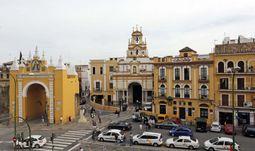 Sevilla.BasilicaMacarena.jpg