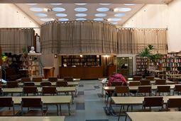 Aalto. Biblioteca de Viipuri.10.jpg