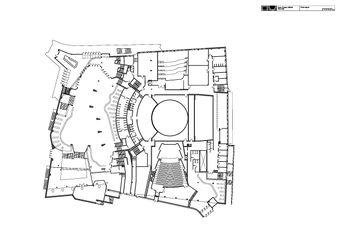 AlvarAalto.Opera de Essen.Planos3.jpg
